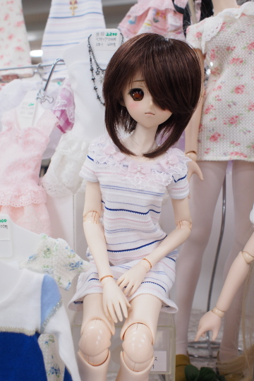 P7214669_idoll38.jpg