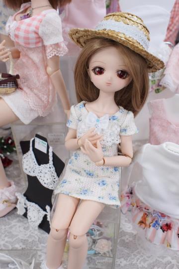 P7214672_idoll38.jpg