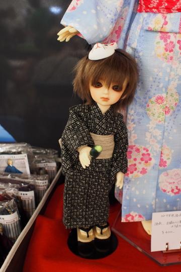 P7214694_idoll38.jpg