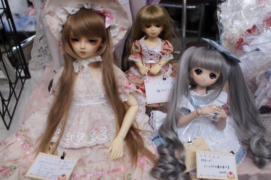 P8045111_htdnagoya5.jpg