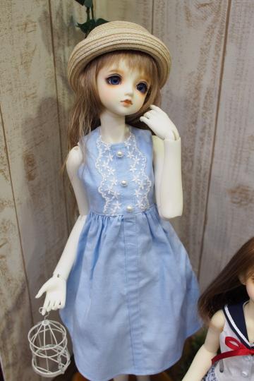 P8045196_htdnagoya5.jpg