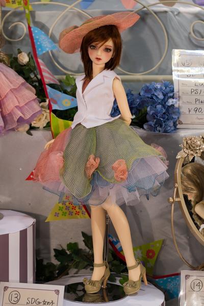P8071664-dp_nagoya6.jpg