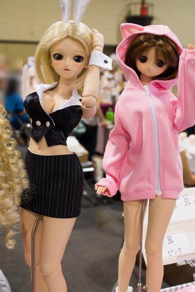 P8071834-dp_nagoya6_edited-1.jpg