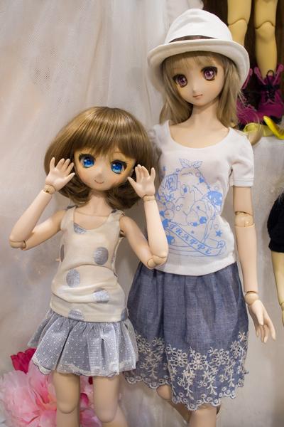 P8071837-dp_nagoya6.jpg