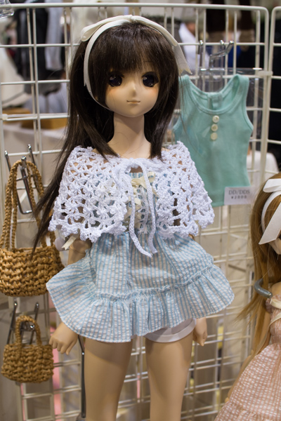P8071851-dp_nagoya6.jpg