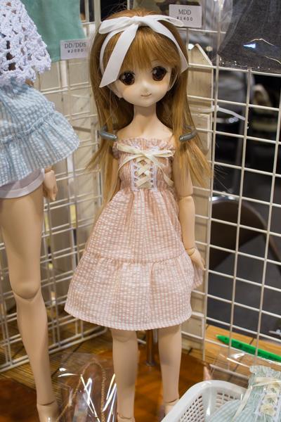 P8071852-dp_nagoya6.jpg