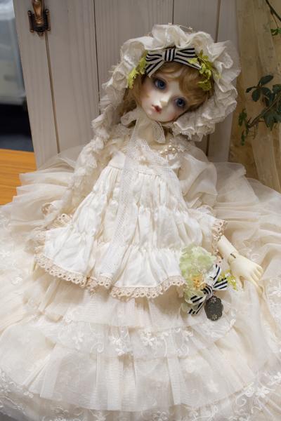 P8102905-htdosaka8.JPG