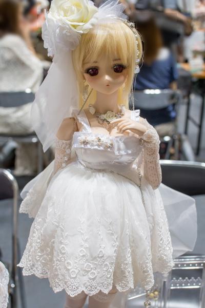 P8102931-htdosaka8_edited-1.jpg
