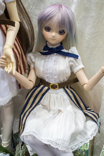 P8102979-htdosaka8_2.JPG