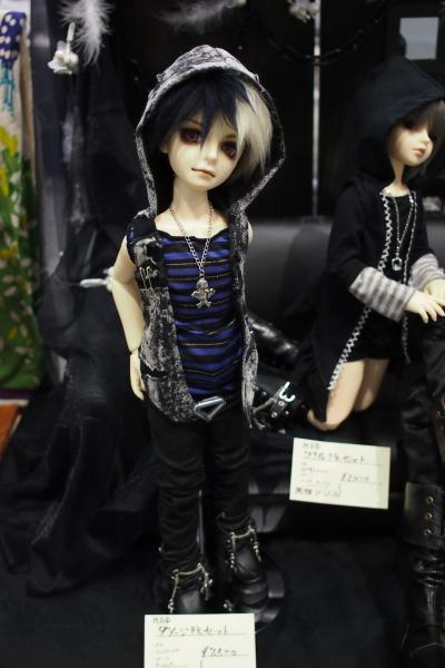 P8127217_htd_sen.jpg