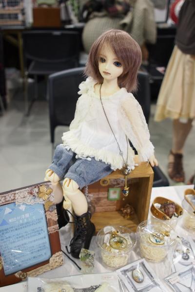P8127318_htd_sen.jpg