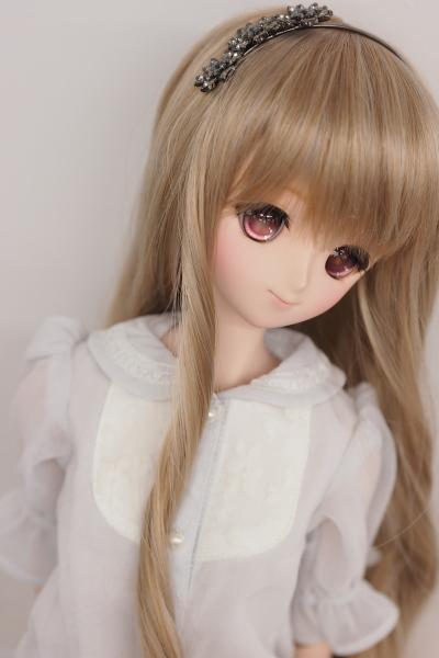 P8257651_sen_after.jpg