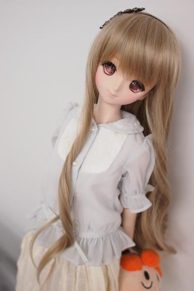 P8257664_sen_after.jpg