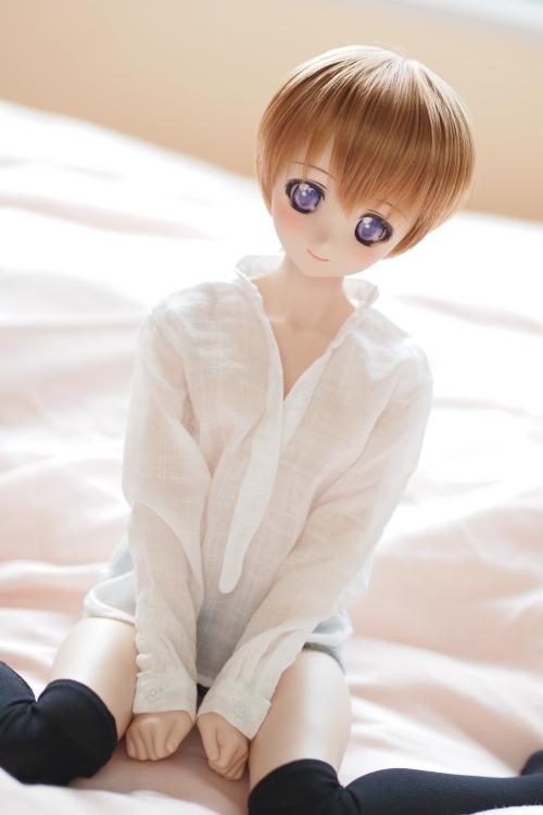 P9017721_miruhi.jpg