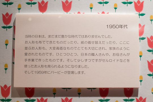 PA043588-dc.JPG