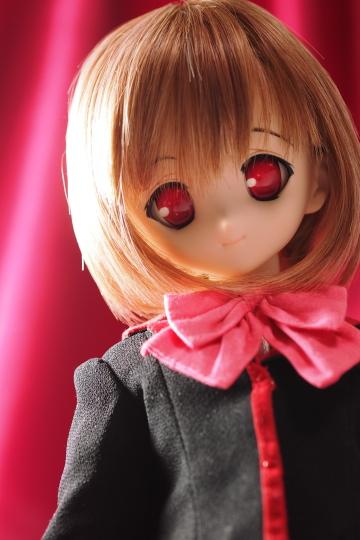 PA188405_konomi2.jpg