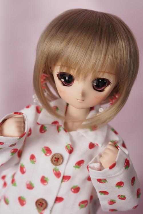 PA256415_ichigo.jpg