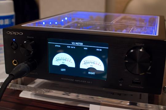 PA263854-hp.JPG