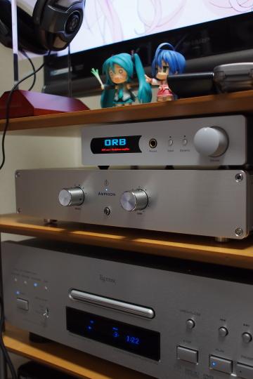 PB048635_audio.jpg