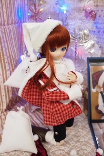 PC020591_idoll36.jpg