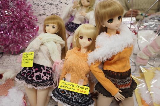 PC020639_idoll36.jpg