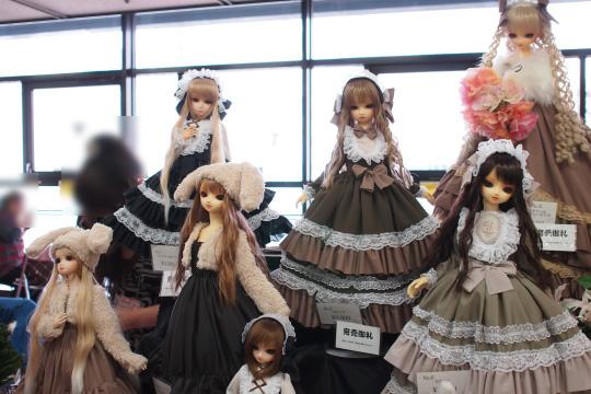 PC020655_idoll36_edited-1.jpg