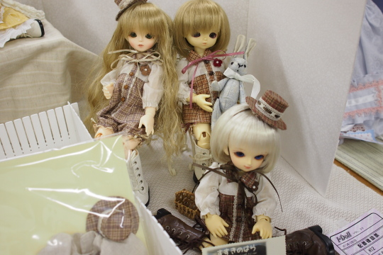 PC020796_idoll36.jpg