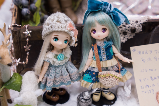 PC042713-idoll48.jpg