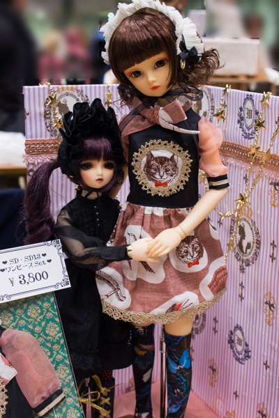 PC042726-idoll48_edited-1.jpg