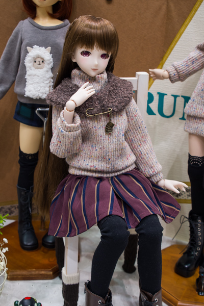 PC042737-idoll48.jpg