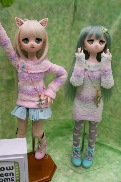 PC042755-idoll48.jpg