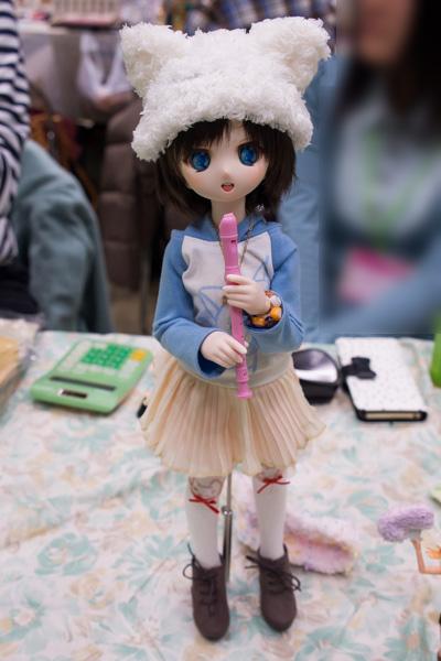 PC042756-idoll48_edited-1.jpg
