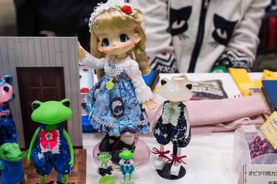 PC042778-idoll48.jpg