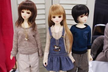 PC087190_idoll39_2.jpg