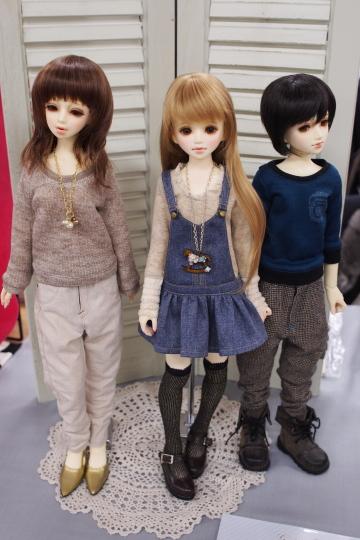 PC087191_idoll39.jpg