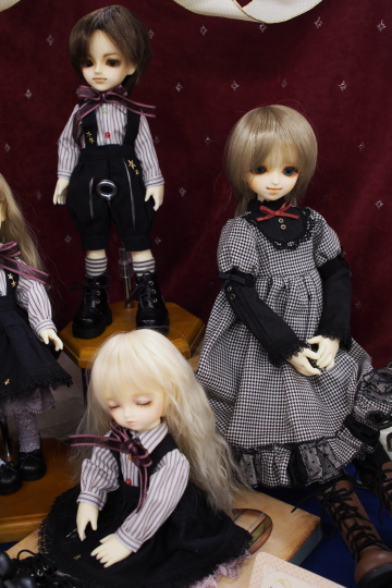 PC087199_idoll39.jpg