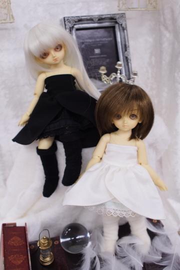 PC087213_idoll39.jpg