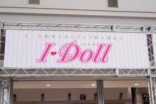 PC100539-idoll51.jpg