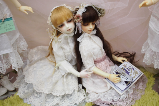 PC161122_dollpa28.jpg