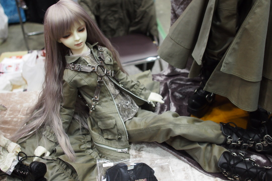 PC161174_dollpa28.jpg