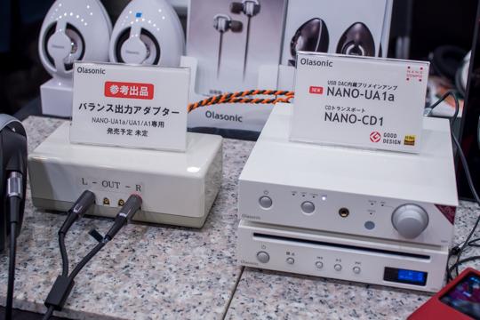 PC215096-pf.JPG