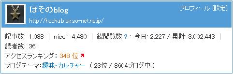 blog_300million_edited-1.jpg